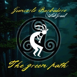 Giancarlo-Barbadoro-LabGraal-THE-GREEN-PATH
