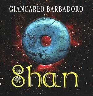 Giancarlo Barbadoro - SHAN THE MEDITATION