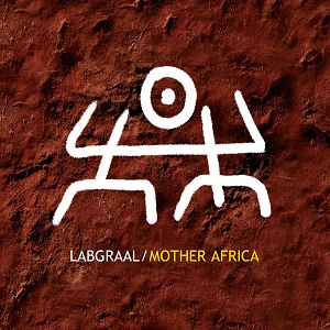 LabGraal-MOTHER-AFRICA
