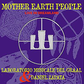 LabGraal-MOTHER-EARTH-PEOPLE