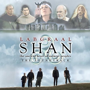 LabGraal-SHAN-THE-SOUNDTRACK